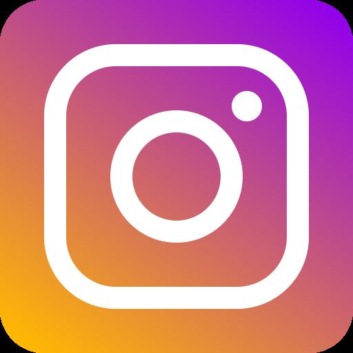 Волга-Мастер в Instagram