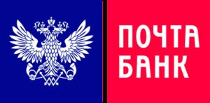 Кредит в Почта-Банк на строительство