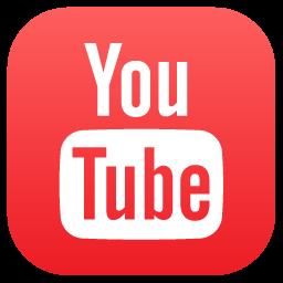 Волга-Мастер в Youtube